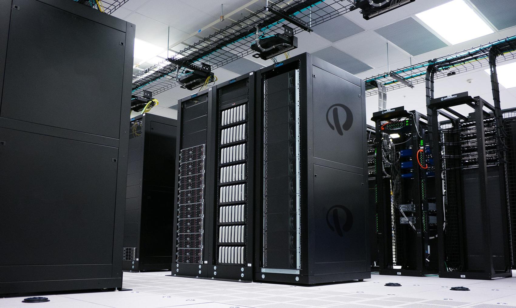 установка сервера на хостинг